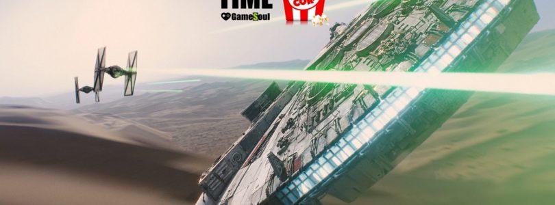Popcorn Time: le uscite cinematografiche ed Home Video della settimana (6 maggio)