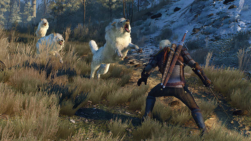 the-witcher-3-patch-pc-news2