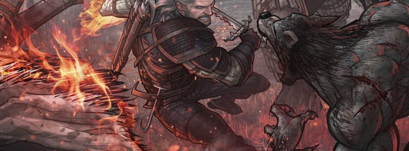 The Witcher 3: Blood and Wine si ispirerà anche ai libri dello Strigo