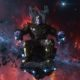 Marvel Cinematic Universe: Guida completa alle Gemme dell'Infinito