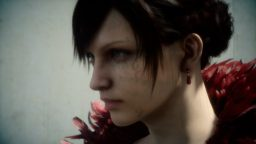 Incredibile demo grafica di Square Enix con DirectX12