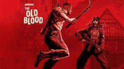 Wolfenstein: The Old Blood – Recensione