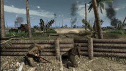 Rising Storm 2: Vietnam – Trailer E3