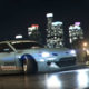 Need for Speed si fa in 5 per stupire