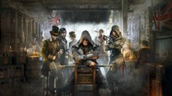 Svelati i contenuti esclusivi PS4 di Assassin's Creed Syndicate