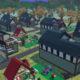 Lego annuncia Lego Worlds