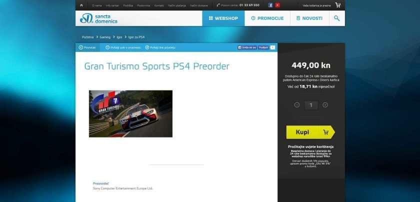 1433965861-gran-turismo-sports-ps4