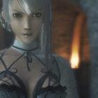 Un nuovo Nier in sviluppo da Platinum Games