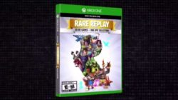 Confermato Rare Replay per Xbox One