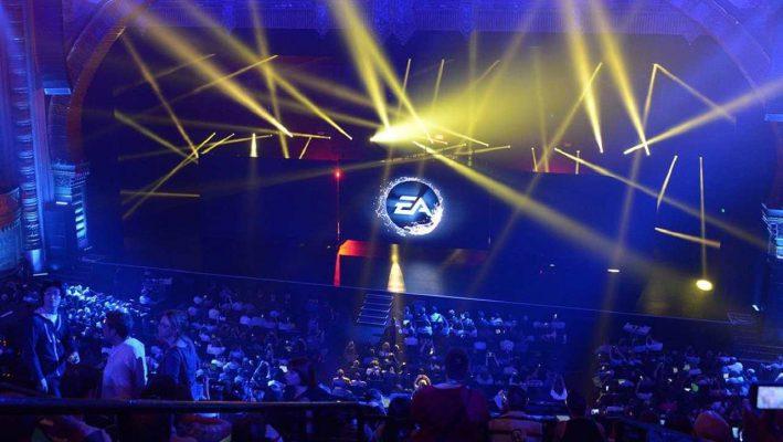 E3 2015: Conferenza EA – Seguila qui in diretta streaming