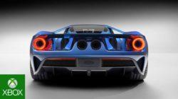 Il controller Xbox One Forza Motorsport 6 sarà disponibile singolarmente