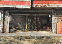 Fallout 4 è finalmente realtà!