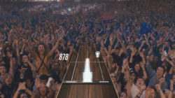 Guitar Hero Live cambia le carte in tavola