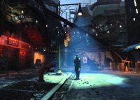 Fallout 4 si mostra nel primo trailer ufficiale!