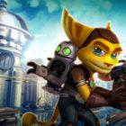 Ratchet & Clank su PS4 non sarà un remake