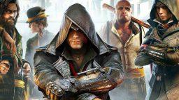 Il prossimo Assassin's Creed non sarà ambientato in Giappone