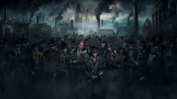 Assassin's Creed Syndicate: The Tour – Report dall'evento milanese