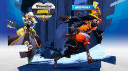 Battleborn – Anteprima E3 2015