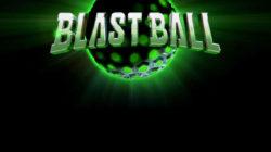 Blast Ball: i mecha scendono a centrocampo