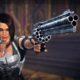 Sexy e violento: ecco il gameplay trailer E3 2015 di Bombshell