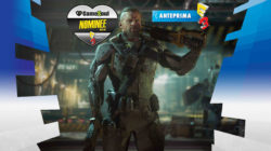 Call of Duty: Black Ops 3 – Anteprima E3 2015