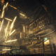 Deus Ex: Mankind Divided si mostra nel suo gameplay walkthrough