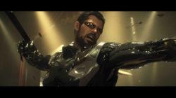 Deus Ex: Mankind Divided mostra il livello grafico in un nuovo trailer