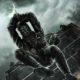 Bethesda svela accidentalmente l'annuncio di Dishonored 2?