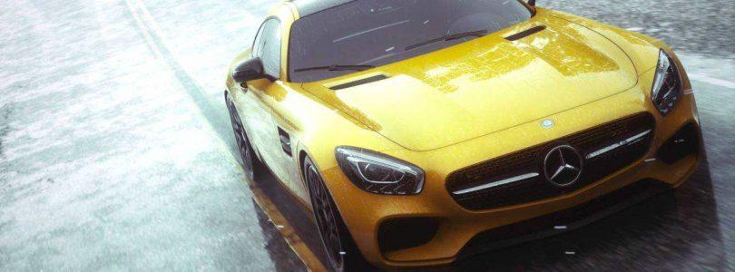 Driveclub: il nuovo aggiornamento apre la porte alla versione PS Plus Edition?