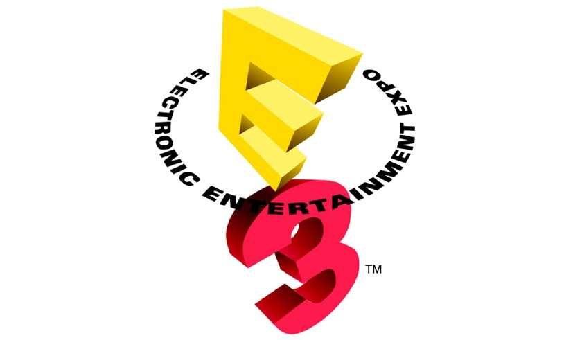 E3 2015 Text 2