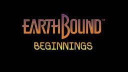 Earthbound Beginnings disponibile ora sul Wii U eShop