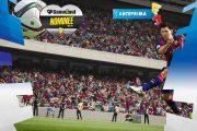 FIFA 16 – Anteprima E3 2015