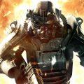 Online su Steam la patch beta di Fallout 4