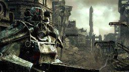 Saghe Mentali: quando potremmo mettere le mani su Fallout 4?