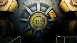 Fallout 4 girerà a 1080p e 30fps