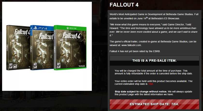 Fallout 4 Text 5