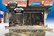 Fallout 4 – Anteprima E3 2015