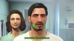 Fallout 4 – Longevità per oltre 400 ore