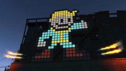 Come è cambiato: Fallout