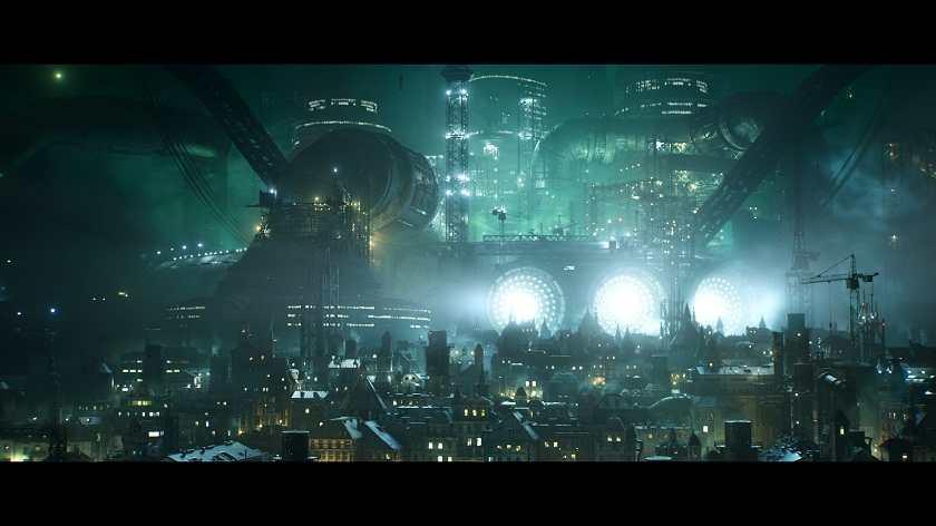 Final-Fantasy-VII-Remake_2015_06-15-15_001