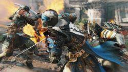 Conferenza Ubisoft – E3 2015
