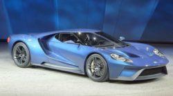 Nuovi rumor e immagini per Forza Motorsport 6