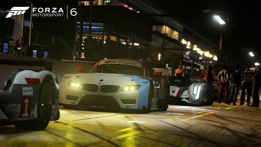 Forza6-E3-PressKit-11-WM-jpg