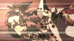 Guilty Gear Xrd Sign – Recensione