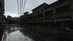 Nuove fantastiche mod firmate ENSBseries per GTA V PC