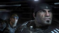 Qualche screenshot per Gears of War: Ultimate Edition