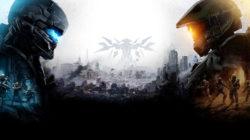 Halo 5: Guardians – Due le edizioni speciali