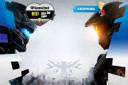 Halo 5: Guardians – Anteprima E3 2015