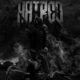Hatred – Recensione