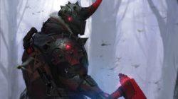 Guerrila Games registra il dominio Horizon